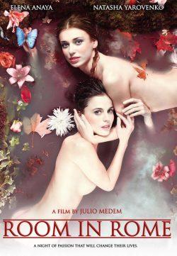 ดูหนัง Room In Rome (2010) ในห้องรักโรมรำลึก ดูหนังออนไลน์ฟรี ดูหนังฟรี ดูหนังใหม่ชนโรง หนังใหม่ล่าสุด หนังแอคชั่น หนังผจญภัย หนังแอนนิเมชั่น หนัง HD ได้ที่ movie24x.com