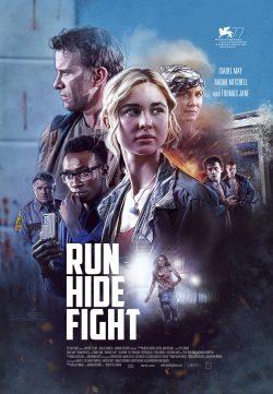 ดูหนัง Run Hide Fight (2020) วิ่ง ซ่อน สู้ ดูหนังออนไลน์ฟรี ดูหนังฟรี HD ชัด ดูหนังใหม่ชนโรง หนังใหม่ล่าสุด เต็มเรื่อง มาสเตอร์ พากย์ไทย ซาวด์แทร็ก ซับไทย หนังซูม หนังแอคชั่น หนังผจญภัย หนังแอนนิเมชั่น หนัง HD ได้ที่ movie24x.com