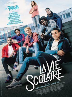 ดูหนัง School Life (2019) โรงเรียนชีวิต ดูหนังออนไลน์ฟรี ดูหนังฟรี ดูหนังใหม่ชนโรง หนังใหม่ล่าสุด หนังแอคชั่น หนังผจญภัย หนังแอนนิเมชั่น หนัง HD ได้ที่ movie24x.com