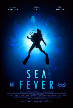 ดูหนัง Sea Fever (2019) ปรสิตฝังร่าง สัตว์ทะเลมรณะ ดูหนังออนไลน์ฟรี ดูหนังฟรี ดูหนังใหม่ชนโรง หนังใหม่ล่าสุด หนังแอคชั่น หนังผจญภัย หนังแอนนิเมชั่น หนัง HD ได้ที่ movie24x.com