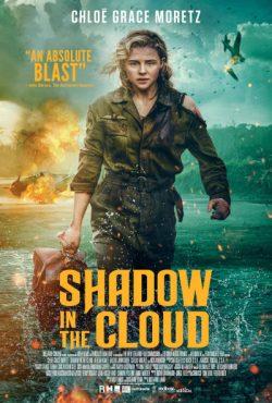 ดูหนัง Shadow in the Cloud (2021) ประจัญบานอสูรเวหา ดูหนังออนไลน์ฟรี ดูหนังฟรี HD ชัด ดูหนังใหม่ชนโรง หนังใหม่ล่าสุด เต็มเรื่อง มาสเตอร์ พากย์ไทย ซาวด์แทร็ก ซับไทย หนังซูม หนังแอคชั่น หนังผจญภัย หนังแอนนิเมชั่น หนัง HD ได้ที่ movie24x.com