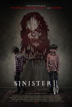 ดูหนัง Sinister 2 (2015) เห็นแล้วต้องตาย ภาค 2 ดูหนังออนไลน์ฟรี ดูหนังฟรี ดูหนังใหม่ชนโรง หนังใหม่ล่าสุด หนังแอคชั่น หนังผจญภัย หนังแอนนิเมชั่น หนัง HD ได้ที่ movie24x.com