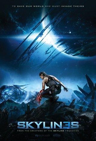 ดูหนัง Skylines (2020) สงครามสกายไลน์ดูดโลก 3 ดูหนังออนไลน์ฟรี ดูหนังฟรี HD ชัด ดูหนังใหม่ชนโรง หนังใหม่ล่าสุด เต็มเรื่อง มาสเตอร์ พากย์ไทย ซาวด์แทร็ก ซับไทย หนังซูม หนังแอคชั่น หนังผจญภัย หนังแอนนิเมชั่น หนัง HD ได้ที่ movie24x.com