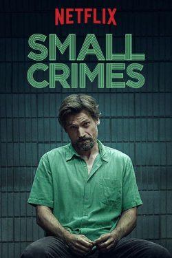 ดูหนัง Small Crimes (2017) ดูหนังออนไลน์ฟรี ดูหนังฟรี HD ชัด ดูหนังใหม่ชนโรง หนังใหม่ล่าสุด เต็มเรื่อง มาสเตอร์ พากย์ไทย ซาวด์แทร็ก ซับไทย หนังซูม หนังแอคชั่น หนังผจญภัย หนังแอนนิเมชั่น หนัง HD ได้ที่ movie24x.com