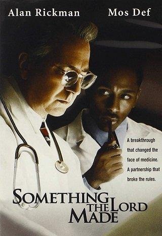ดูหนัง Something the Lord Made (2004) บางสิ่งที่พระเจ้าสร้าง ดูหนังออนไลน์ฟรี ดูหนังฟรี ดูหนังใหม่ชนโรง หนังใหม่ล่าสุด หนังแอคชั่น หนังผจญภัย หนังแอนนิเมชั่น หนัง HD ได้ที่ movie24x.com