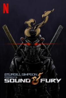 ดูหนัง Sound & Fury (2019) ซาวด์แอนด์ฟิวรี โดยสเตอร์จิลล์ ซิมป์สัน ดูหนังออนไลน์ฟรี ดูหนังฟรี HD ชัด ดูหนังใหม่ชนโรง หนังใหม่ล่าสุด เต็มเรื่อง มาสเตอร์ พากย์ไทย ซาวด์แทร็ก ซับไทย หนังซูม หนังแอคชั่น หนังผจญภัย หนังแอนนิเมชั่น หนัง HD ได้ที่ movie24x.com