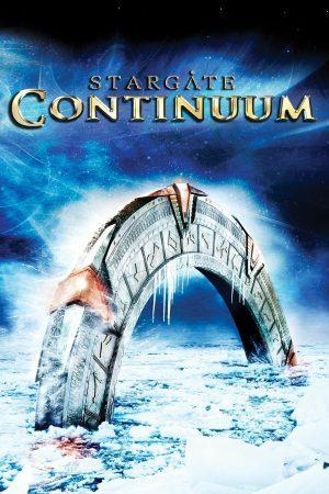ดูหนัง Stargate Continuum (2008) สตาร์เกท ข้ามมิติทะลุจักรวาล ดูหนังออนไลน์ฟรี ดูหนังฟรี HD ชัด ดูหนังใหม่ชนโรง หนังใหม่ล่าสุด เต็มเรื่อง มาสเตอร์ พากย์ไทย ซาวด์แทร็ก ซับไทย หนังซูม หนังแอคชั่น หนังผจญภัย หนังแอนนิเมชั่น หนัง HD ได้ที่ movie24x.com