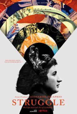 ดูหนัง Struggle: The Life and Lost Art of Szukalski (2018) ดิ้นรนจนวันตาย: ชีวิตและศิลปะที่สาบสูญของซูคาลสกี้ ดูหนังออนไลน์ฟรี ดูหนังฟรี ดูหนังใหม่ชนโรง หนังใหม่ล่าสุด หนังแอคชั่น หนังผจญภัย หนังแอนนิเมชั่น หนัง HD ได้ที่ movie24x.com