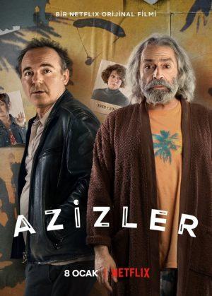 ดูหนัง Stuck Apart (2021) ชีวิตติดปลัก ดูหนังออนไลน์ฟรี ดูหนังฟรี ดูหนังใหม่ชนโรง หนังใหม่ล่าสุด หนังแอคชั่น หนังผจญภัย หนังแอนนิเมชั่น หนัง HD ได้ที่ movie24x.com