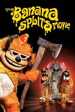 ดูหนัง The Banana Splits Movie (2019) ดูหนังออนไลน์ฟรี ดูหนังฟรี ดูหนังใหม่ชนโรง หนังใหม่ล่าสุด หนังแอคชั่น หนังผจญภัย หนังแอนนิเมชั่น หนัง HD ได้ที่ movie24x.com