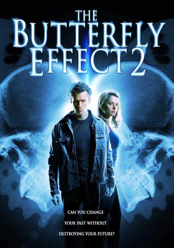 ดูหนัง The Butterfly Effect 2 (2006) เปลี่ยนตาย ไม่ให้ตาย ภาค 2 ดูหนังออนไลน์ฟรี ดูหนังฟรี ดูหนังใหม่ชนโรง หนังใหม่ล่าสุด หนังแอคชั่น หนังผจญภัย หนังแอนนิเมชั่น หนัง HD ได้ที่ movie24x.com