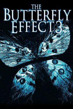 ดูหนัง The Butterfly Effect 3: Revelations (2009) เปลี่ยนตาย ไม่ให้ตาย ภาค 3 ดูหนังออนไลน์ฟรี ดูหนังฟรี HD ชัด ดูหนังใหม่ชนโรง หนังใหม่ล่าสุด เต็มเรื่อง มาสเตอร์ พากย์ไทย ซาวด์แทร็ก ซับไทย หนังซูม หนังแอคชั่น หนังผจญภัย หนังแอนนิเมชั่น หนัง HD ได้ที่ movie24x.com