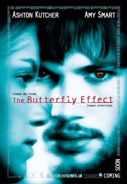 ดูหนัง The Butterfly Effect (2004) เปลี่ยนตาย ไม่ให้ตาย ภาค 1 ดูหนังออนไลน์ฟรี ดูหนังฟรี ดูหนังใหม่ชนโรง หนังใหม่ล่าสุด หนังแอคชั่น หนังผจญภัย หนังแอนนิเมชั่น หนัง HD ได้ที่ movie24x.com