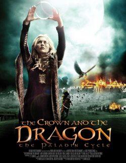 ดูหนัง The Crown and the Dragon (2013) ล้างคำสาปแดนมังกร ดูหนังออนไลน์ฟรี ดูหนังฟรี HD ชัด ดูหนังใหม่ชนโรง หนังใหม่ล่าสุด เต็มเรื่อง มาสเตอร์ พากย์ไทย ซาวด์แทร็ก ซับไทย หนังซูม หนังแอคชั่น หนังผจญภัย หนังแอนนิเมชั่น หนัง HD ได้ที่ movie24x.com