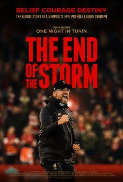 ดูหนัง The End Of The Storm (2020) ดูหนังออนไลน์ฟรี ดูหนังฟรี ดูหนังใหม่ชนโรง หนังใหม่ล่าสุด หนังแอคชั่น หนังผจญภัย หนังแอนนิเมชั่น หนัง HD ได้ที่ movie24x.com
