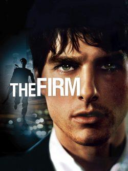 ดูหนัง The Firm (1993) องค์กรซ่อนเงื่อน ดูหนังออนไลน์ฟรี ดูหนังฟรี ดูหนังใหม่ชนโรง หนังใหม่ล่าสุด หนังแอคชั่น หนังผจญภัย หนังแอนนิเมชั่น หนัง HD ได้ที่ movie24x.com