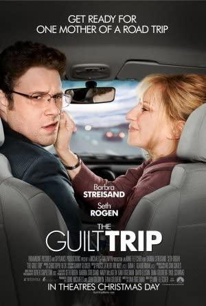 ดูหนัง The Guilt Trip (2012) ทริปสุดป่วนกับคุณแม่สุดแสบ ดูหนังออนไลน์ฟรี ดูหนังฟรี ดูหนังใหม่ชนโรง หนังใหม่ล่าสุด หนังแอคชั่น หนังผจญภัย หนังแอนนิเมชั่น หนัง HD ได้ที่ movie24x.com