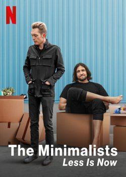 ดูหนัง The Minimalists: Less Is Now (2021) มินิมอลลิสม์: ถึงเวลามักน้อย ดูหนังออนไลน์ฟรี ดูหนังฟรี ดูหนังใหม่ชนโรง หนังใหม่ล่าสุด หนังแอคชั่น หนังผจญภัย หนังแอนนิเมชั่น หนัง HD ได้ที่ movie24x.com