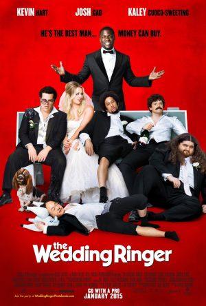 ดูหนัง The Wedding Ringer (2015) วิวาห์ป่วน ก๊วนเพื่อนเก๊ ดูหนังออนไลน์ฟรี ดูหนังฟรี HD ชัด ดูหนังใหม่ชนโรง หนังใหม่ล่าสุด เต็มเรื่อง มาสเตอร์ พากย์ไทย ซาวด์แทร็ก ซับไทย หนังซูม หนังแอคชั่น หนังผจญภัย หนังแอนนิเมชั่น หนัง HD ได้ที่ movie24x.com