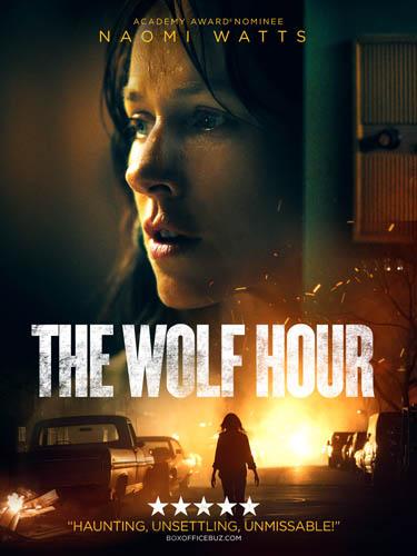 ดูหนัง The Wolf Hour (2019) วิกาลสยอง ดูหนังออนไลน์ฟรี ดูหนังฟรี ดูหนังใหม่ชนโรง หนังใหม่ล่าสุด หนังแอคชั่น หนังผจญภัย หนังแอนนิเมชั่น หนัง HD ได้ที่ movie24x.com