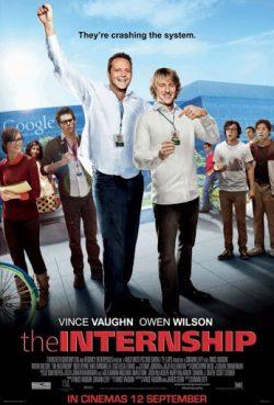 ดูหนัง The internship (2013) คู่ป่วนอินเทิร์นดูโอ ดูหนังออนไลน์ฟรี ดูหนังฟรี ดูหนังใหม่ชนโรง หนังใหม่ล่าสุด หนังแอคชั่น หนังผจญภัย หนังแอนนิเมชั่น หนัง HD ได้ที่ movie24x.com