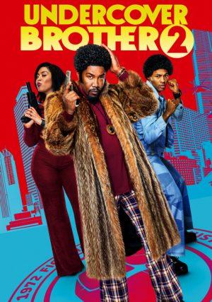 ดูหนัง Undercover Brother 2 (2019) อันเดอร์คัพเวอร์ บราเธอร์ 2 ดูหนังออนไลน์ฟรี ดูหนังฟรี ดูหนังใหม่ชนโรง หนังใหม่ล่าสุด หนังแอคชั่น หนังผจญภัย หนังแอนนิเมชั่น หนัง HD ได้ที่ movie24x.com