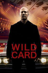 ดูหนัง Wild card (2015) มือฆ่าเอโพดำ ดูหนังออนไลน์ฟรี ดูหนังฟรี HD ชัด ดูหนังใหม่ชนโรง หนังใหม่ล่าสุด เต็มเรื่อง มาสเตอร์ พากย์ไทย ซาวด์แทร็ก ซับไทย หนังซูม หนังแอคชั่น หนังผจญภัย หนังแอนนิเมชั่น หนัง HD ได้ที่ movie24x.com