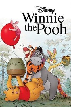 ดูหนัง Winnie The Pooh (2011) วินนี่เดอะพูห์ ดูหนังออนไลน์ฟรี ดูหนังฟรี ดูหนังใหม่ชนโรง หนังใหม่ล่าสุด หนังแอคชั่น หนังผจญภัย หนังแอนนิเมชั่น หนัง HD ได้ที่ movie24x.com
