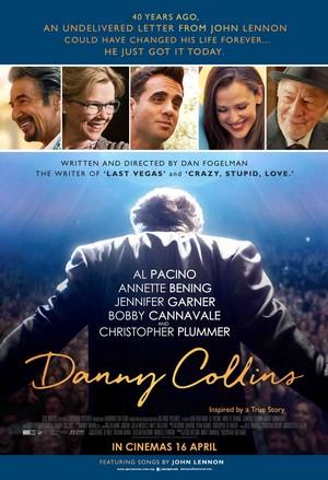 ดูหนัง Danny Collins (2015) จดหมายจากจอห์น เลนนอน ดูหนังออนไลน์ฟรี ดูหนังฟรี ดูหนังใหม่ชนโรง หนังใหม่ล่าสุด หนังแอคชั่น หนังผจญภัย หนังแอนนิเมชั่น หนัง HD ได้ที่ movie24x.com
