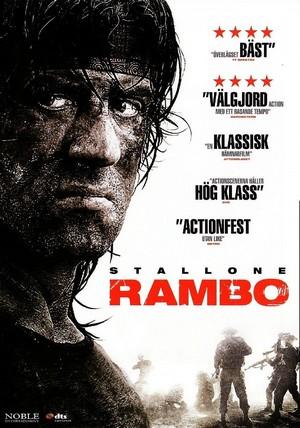 ดูหนัง Rambo 4 (2008) แรมโบ้ 4 นักรบพันธุ์เดือด ดูหนังออนไลน์ฟรี ดูหนังฟรี ดูหนังใหม่ชนโรง หนังใหม่ล่าสุด หนังแอคชั่น หนังผจญภัย หนังแอนนิเมชั่น หนัง HD ได้ที่ movie24x.com
