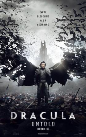 ดูหนัง Dracula Untold (2014) แดร็กคูล่า ตำนานลับโลกไม่รู้ ดูหนังออนไลน์ฟรี ดูหนังฟรี ดูหนังใหม่ชนโรง หนังใหม่ล่าสุด หนังแอคชั่น หนังผจญภัย หนังแอนนิเมชั่น หนัง HD ได้ที่ movie24x.com