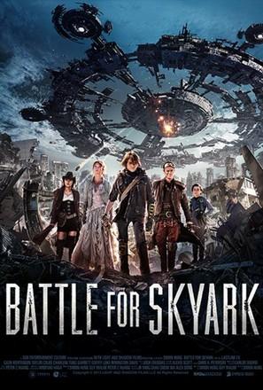 ดูหนัง Battle for Skyark (2015) สมรภูมิเมืองลอยฟ้า ดูหนังออนไลน์ฟรี ดูหนังฟรี HD ชัด ดูหนังใหม่ชนโรง หนังใหม่ล่าสุด เต็มเรื่อง มาสเตอร์ พากย์ไทย ซาวด์แทร็ก ซับไทย หนังซูม หนังแอคชั่น หนังผจญภัย หนังแอนนิเมชั่น หนัง HD ได้ที่ movie24x.com