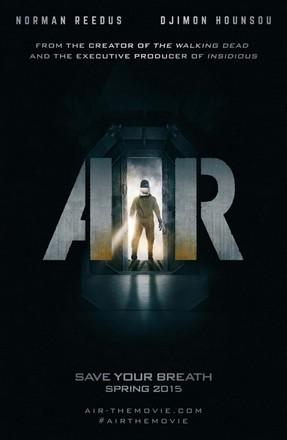 ดูหนัง Air (2015) อึด ยื้อนาทีนรก ดูหนังออนไลน์ฟรี ดูหนังฟรี ดูหนังใหม่ชนโรง หนังใหม่ล่าสุด หนังแอคชั่น หนังผจญภัย หนังแอนนิเมชั่น หนัง HD ได้ที่ movie24x.com