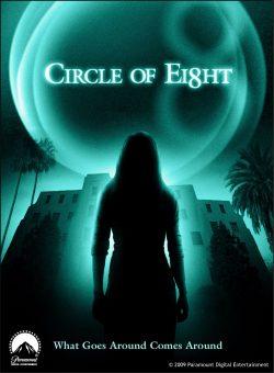 ดูหนัง Circle of Eight (2009) คืนศพหลอน ดูหนังออนไลน์ฟรี ดูหนังฟรี HD ชัด ดูหนังใหม่ชนโรง หนังใหม่ล่าสุด เต็มเรื่อง มาสเตอร์ พากย์ไทย ซาวด์แทร็ก ซับไทย หนังซูม หนังแอคชั่น หนังผจญภัย หนังแอนนิเมชั่น หนัง HD ได้ที่ movie24x.com