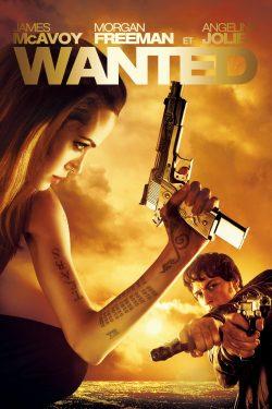 ดูหนัง Wanted (2008) ฮีโร่เพชฌฆาตสั่งตาย ดูหนังออนไลน์ฟรี ดูหนังฟรี ดูหนังใหม่ชนโรง หนังใหม่ล่าสุด หนังแอคชั่น หนังผจญภัย หนังแอนนิเมชั่น หนัง HD ได้ที่ movie24x.com