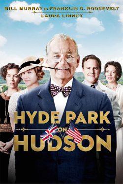 ดูหนัง Hyde Park on Hudson (2012) แกร่งสุดมหาบุรุษรูสเวลท์ ดูหนังออนไลน์ฟรี ดูหนังฟรี ดูหนังใหม่ชนโรง หนังใหม่ล่าสุด หนังแอคชั่น หนังผจญภัย หนังแอนนิเมชั่น หนัง HD ได้ที่ movie24x.com