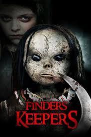 ดูหนัง Finders Keepers (2014) ดูหนังออนไลน์ฟรี ดูหนังฟรี HD ชัด ดูหนังใหม่ชนโรง หนังใหม่ล่าสุด เต็มเรื่อง มาสเตอร์ พากย์ไทย ซาวด์แทร็ก ซับไทย หนังซูม หนังแอคชั่น หนังผจญภัย หนังแอนนิเมชั่น หนัง HD ได้ที่ movie24x.com