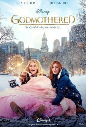 ดูหนัง Godmothered (2020) ดูหนังออนไลน์ฟรี ดูหนังฟรี HD ชัด ดูหนังใหม่ชนโรง หนังใหม่ล่าสุด เต็มเรื่อง มาสเตอร์ พากย์ไทย ซาวด์แทร็ก ซับไทย หนังซูม หนังแอคชั่น หนังผจญภัย หนังแอนนิเมชั่น หนัง HD ได้ที่ movie24x.com