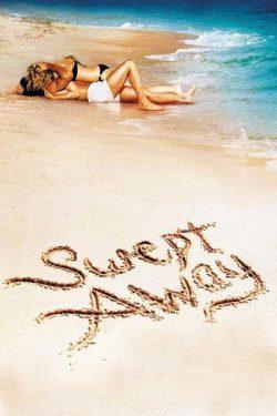 ดูหนัง Swept Away (2002) ดูหนังออนไลน์ฟรี ดูหนังฟรี ดูหนังใหม่ชนโรง หนังใหม่ล่าสุด หนังแอคชั่น หนังผจญภัย หนังแอนนิเมชั่น หนัง HD ได้ที่ movie24x.com