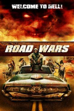ดูหนัง Road Wars (2015) ซิ่งระห่ำถนน ดูหนังออนไลน์ฟรี ดูหนังฟรี HD ชัด ดูหนังใหม่ชนโรง หนังใหม่ล่าสุด เต็มเรื่อง มาสเตอร์ พากย์ไทย ซาวด์แทร็ก ซับไทย หนังซูม หนังแอคชั่น หนังผจญภัย หนังแอนนิเมชั่น หนัง HD ได้ที่ movie24x.com
