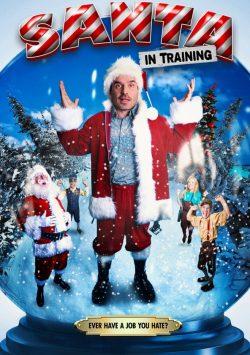 ดูหนัง Santa in Training (2019) อลเวงบทเรียนซานต้ามือใหม่ ดูหนังออนไลน์ฟรี ดูหนังฟรี ดูหนังใหม่ชนโรง หนังใหม่ล่าสุด หนังแอคชั่น หนังผจญภัย หนังแอนนิเมชั่น หนัง HD ได้ที่ movie24x.com