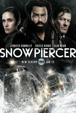 ดูหนัง ซีรี่ย์ฝรั่ง Snowpiercer Season 2 (2021) ปฏิวัติฝ่านรกน้ำแข็ง ดูหนังออนไลน์ฟรี ดูหนังฟรี HD ชัด ดูหนังใหม่ชนโรง หนังใหม่ล่าสุด เต็มเรื่อง มาสเตอร์ พากย์ไทย ซาวด์แทร็ก ซับไทย หนังซูม หนังแอคชั่น หนังผจญภัย หนังแอนนิเมชั่น หนัง HD ได้ที่ movie24x.com