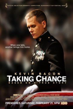 ดูหนัง Taking Chance (2009) ด้วยเกียรติ แด่วีรบุรุษ ดูหนังออนไลน์ฟรี ดูหนังฟรี ดูหนังใหม่ชนโรง หนังใหม่ล่าสุด หนังแอคชั่น หนังผจญภัย หนังแอนนิเมชั่น หนัง HD ได้ที่ movie24x.com