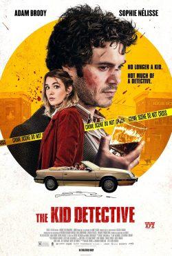 ดูหนัง The Kid Detective (2020) ดูหนังออนไลน์ฟรี ดูหนังฟรี ดูหนังใหม่ชนโรง หนังใหม่ล่าสุด หนังแอคชั่น หนังผจญภัย หนังแอนนิเมชั่น หนัง HD ได้ที่ movie24x.com