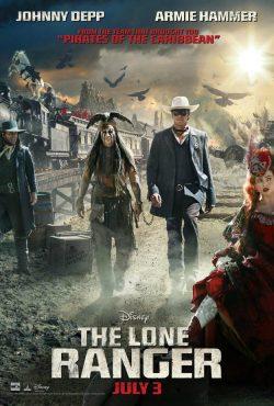 ดูหนัง The Lone Ranger (2013) หน้ากากพิฆาตอธรรม ดูหนังออนไลน์ฟรี ดูหนังฟรี ดูหนังใหม่ชนโรง หนังใหม่ล่าสุด หนังแอคชั่น หนังผจญภัย หนังแอนนิเมชั่น หนัง HD ได้ที่ movie24x.com