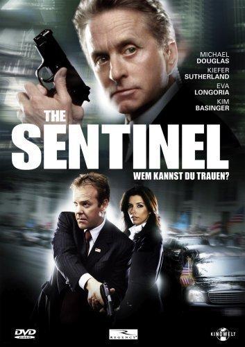 ดูหนัง The Sentinel (2006) เดอะ เซนทิเนล โคตรคนขัดคำสั่งตาย ดูหนังออนไลน์ฟรี ดูหนังฟรี ดูหนังใหม่ชนโรง หนังใหม่ล่าสุด หนังแอคชั่น หนังผจญภัย หนังแอนนิเมชั่น หนัง HD ได้ที่ movie24x.com