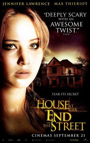 ดูหนัง House at the End of the Street (2012) บ้านช็อคสุดถนน ดูหนังออนไลน์ฟรี ดูหนังฟรี ดูหนังใหม่ชนโรง หนังใหม่ล่าสุด หนังแอคชั่น หนังผจญภัย หนังแอนนิเมชั่น หนัง HD ได้ที่ movie24x.com