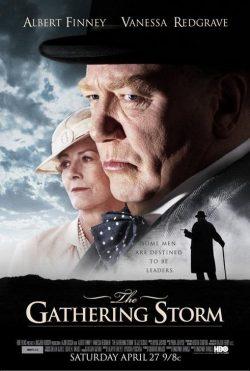ดูหนัง The Gathering Storm (2002) เดอะ แกเตอริ่ง สตอร์ม ดูหนังออนไลน์ฟรี ดูหนังฟรี ดูหนังใหม่ชนโรง หนังใหม่ล่าสุด หนังแอคชั่น หนังผจญภัย หนังแอนนิเมชั่น หนัง HD ได้ที่ movie24x.com