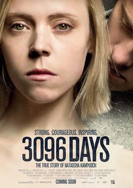 ดูหนัง 3096 Days (2013) บอกโลก…ว่าต้องรอด ดูหนังออนไลน์ฟรี ดูหนังฟรี HD ชัด ดูหนังใหม่ชนโรง หนังใหม่ล่าสุด เต็มเรื่อง มาสเตอร์ พากย์ไทย ซาวด์แทร็ก ซับไทย หนังซูม หนังแอคชั่น หนังผจญภัย หนังแอนนิเมชั่น หนัง HD ได้ที่ movie24x.com