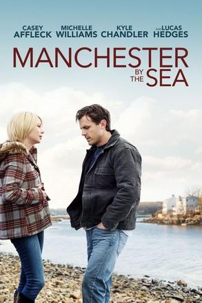 ดูหนัง Manchester by the Sea (2016) แค่ใครสักคน ดูหนังออนไลน์ฟรี ดูหนังฟรี ดูหนังใหม่ชนโรง หนังใหม่ล่าสุด หนังแอคชั่น หนังผจญภัย หนังแอนนิเมชั่น หนัง HD ได้ที่ movie24x.com